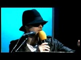 30 Seconds to Mars - BBC Radio 1 Live Lounge part 3