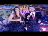 Al Bano Romina Power - White Christmas