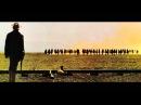 My Name Is Nobody : The Wilde Horde (Ennio Morricone) - HD