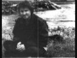 Чёрный Лукич Мутная река (Анна Псурцева кавер)