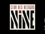 CLUB DES BELUGAS - Mambo Tonight (Iain MackenzieClub Des Belugas RMX)
