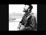 Pete Seeger- Die Gedanken Sind Frei