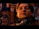 Человек-паук против Доктора Осьминога Октавиуса. Часть 1. Финальная битва.
