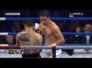 Zhankosh Turarov vs Bruno Leonardo Romay 2017 09 09