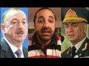 Orduxan Teymurxan İlham Əliyev mənim videolarımı izləyir. Ramil Usubov fahişəxanalar saxlayır!