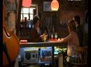 Катина любовь 21 91 серия1