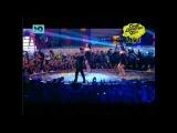 Данко  Супердискотека 90-x LIVE 2013
