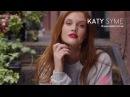 Violeta by MANGO New Campaign Fall Winter '17 - wearevioleta