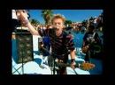 Sum 41 - In Too Deep или Как прыгать в воду красиво