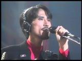 YMO伝説 (1983 散開コンサート at 武道館)