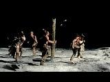 Rammstein - Amerika ending #coub, #коуб