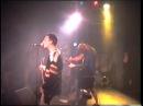 Beatsteaks Indifferent @ Lindenpark 27 09 1996