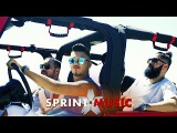 Gipsy Casual - Yalla Ya Habibi Official Video