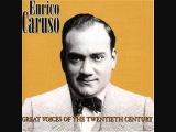 Enrico Caruso - Mi Par D'udir Ancora