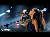 Ariana Grande &amp Babyface - Signed, Sealed, Delivered (Live at the 2015 Stevie Wonder Grammy tribute)
