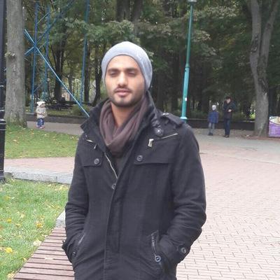 Sakhr Alshaabi