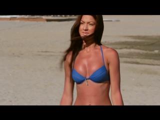 Free Deejays - Mi Ritmo (Секси Клип Эротика Девушки Sexy Video Clip Секс Фетиш Видео Музыка HD 1080p)