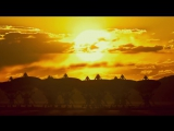 Sax@cean edit Rafael Lambert - The Way We Are (Anton Ishutin Remix)_HD
