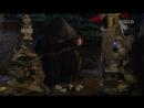 Королева Сондок / Queen Seon Duk / Seonduk Yeo Wang / 선덕여왕 - 56 [Озвучка: Вадим Химеров] [VO]