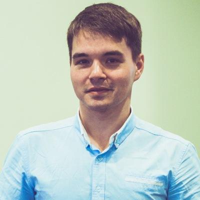 Александр Анучин