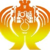 Молодіжна Рада при Біляївській міській раді