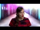 Какой рост должен быть у модели Как стать моделью by Alla Kostromichova