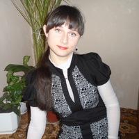 Маргарита Олейник