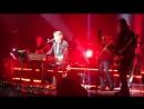Bryan Ferry Jelous Guy 07 10 17