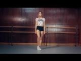 Как быстро и эффективно похудеть в ногах и бедрах (ляшках). Как быстро похудеть