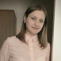 Юлія Корбан
