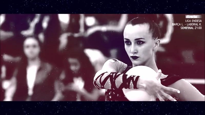 Ganna Rizatdinova| Така,як ти