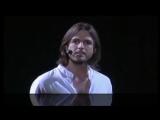 Jesus Christ Superstar - Gethsemane (I Only Want to Say) by Steve Balsamo (Holland - June, 2004)