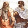 Кафедра Философии и религиоведения