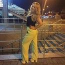 Ольга Бутко фото #37