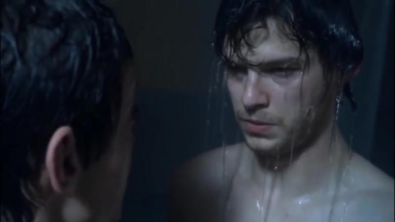 Cinema Gay Gatos _ Trailer Movie..♔♔♔♂♂Радужная GAY Империя♂♂♔♔♔ художественные гей фильмы.музыка.стихи.новости.