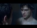 Cinema Gay; Gatos _ Trailer Movie..♔♔♔♂♂Радужная GAY Империя♂♂♔♔♔ художественные гей фильмы.музыка.стихи.новости.