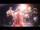 Queen - Save Me перевод