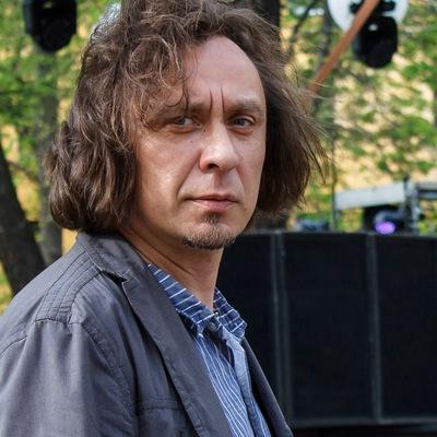 Юрий Озерский