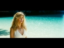 Вера Брежнева в фильме Джунгли (2012, Александр Войтинский) 1080p