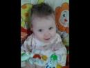Любимой принцессе посвящаю - Алексей Нестеров и группа 13-я Застава - Папина дочка (сл. и муз. А.Нестеров)