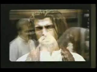 Apache Indian - Om Namah Shivaya (2000г.)