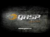 GASP - Одежда для бодибилдинга