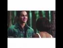 The Vampire Diaries   Дневники Вампира   Kai Parker   Кай Паркер   VINE   Вайн