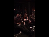 Shadowhunters  Beyond Season Premiere Screenings Live Chat