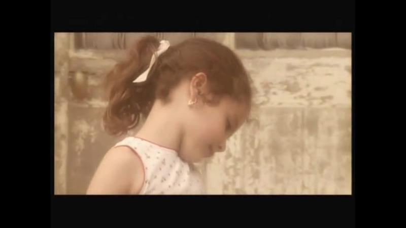 Ализе-Лолита