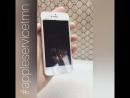 Замена дисплея Apple iPhone 5