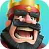 Clash Royale - путеводитель по игре