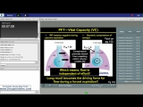 11th Lecture-Kaplan Step 1 CA-Physiology-Wilson-June 9, 2015