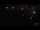 Pan-Pot - live at Time Warp Mannheim 2015