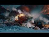 Destiny 2- официальный трейлер игрового процесса [RU]